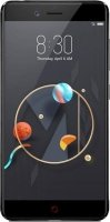 Archos Diamond Alpha smartphone