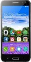 Amigoo X18 smartphone