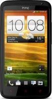 HTC One X+ 64GB smartphone