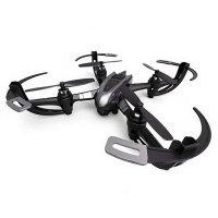 I Drone i4S drone price comparison