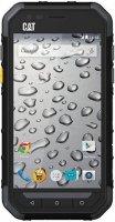 Caterpillar S30 smartphone