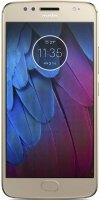 Motorola Moto G5s 3GB 32GB smartphone