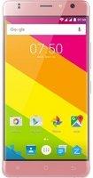 Zopo Color F3 smartphone