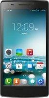 Elephone G5 smartphone