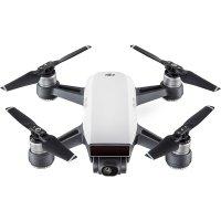 DJI Spark drone price comparison
