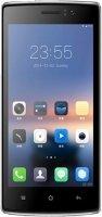 Landvo L200 S smartphone