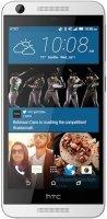 HTC Desire 626 USA smartphone