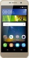 Huawei Honor 4C Pro smartphone