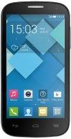 Alcatel OneTouch Pop C5 smartphone