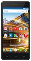 Archos 50d Neon smartphone