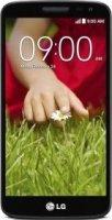 LG G2 Mini smartphone