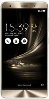ASUS ZenFone 3 Deluxe ZS550KL smartphone