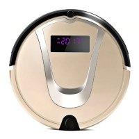 TOCOOL TC - 750 robot vacuum cleaner price comparison