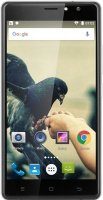 Timmy M20 Pro smartphone