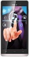 Xolo A1010 smartphone