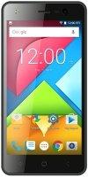 Texet TM-5071 smartphone
