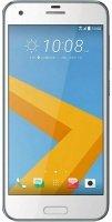 HTC One A9s 3GB 32GB smartphone