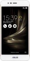 ASUS ZenFone Peg 3 2GB 16GB smartphone