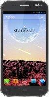 Wiko Stairway smartphone