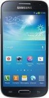 Samsung Galaxy S4 Mini I9195 LTE 8GB smartphone