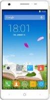 Zopo ZP720 Focus 1GB 16GB smartphone