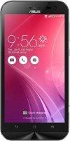 ASUS ZenFone Zoom ZX551ML 32GB smartphone
