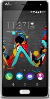 Wiko U Feel - smartphone
