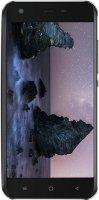 Blackview A7 smartphone