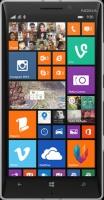 Nokia Lumia 930 price comparison