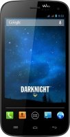 Wiko Darknight smartphone