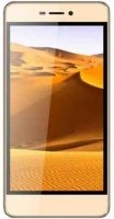 Micromax Canvas Juice A1 Q4251 smartphone