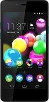 Wiko Highway Pure 4G smartphone