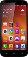 TCL M2U smartphone