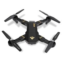 TIANQU XS809W s drone price comparison