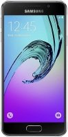 Samsung Galaxy A3 (2016) A310F EU smartphone