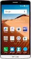 TP-Link Neffos C5 Max smartphone