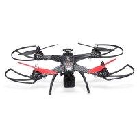 JJRC JJPRO X1G drone price comparison
