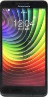 Lenovo A816 smartphone