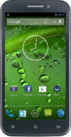 Zopo ZP820 Raiden smartphone