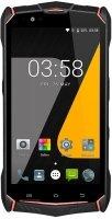 Jesy J9 smartphone