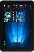 ASUS Transformer Book T100HA 32GB tablet