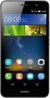 Huawei Enjoy 5 TIT-AL00 smartphone
