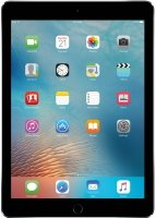 Apple iPad Pro 9.7 32GB 4G tablet