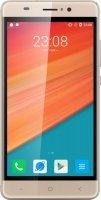 Landvo XM300 Dual Sim smartphone