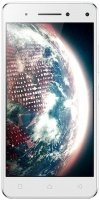 Lenovo Vibe S1 smartphone