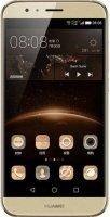 Huawei Ascend G7 Plus RIO-L02 3GB 32GB smartphone