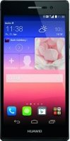 Huawei Ascend P7 Single SIM smartphone