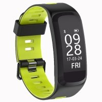 NO.1 F4 Sport smart band price comparison