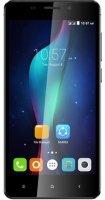 Walton Primo RX4 smartphone