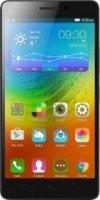 Lenovo K3 Note Dual Sim smartphone